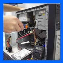 Image result for Especialista en reparación de  computadoras